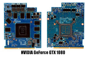 Details about Clevo P870TM1/P775TM1/P751TM1 GPU Upgrade Kit