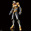 thumbnail 2 - Evangelion 2020 - RG Evangelion Unit-00 DX Positron Cannon Set