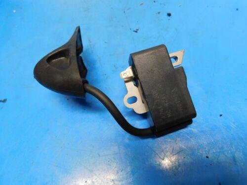 --- BOX 2812 X COIL FOR STIHL BLOWER BG56 BG86