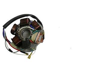 Vespa-Stator-Plate-12V-Electronic-Vespa-PX-LML-AU