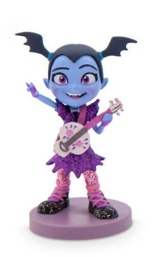 Disney Junior Vampirina Vampire Halloween Village Figure Figurine Cake Topper