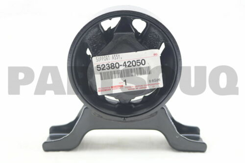 REAR DIFFERENTIAL NO.2 52380-42050 5238042050 Genuine Toyota SUPPORT