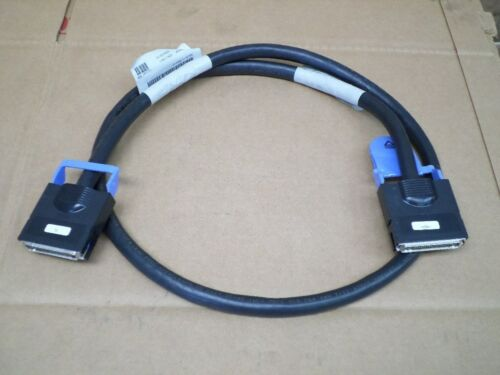IBM 21P5454 Cable Assembly