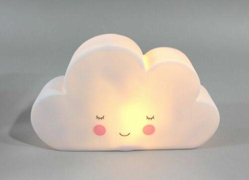 Nachtlicht LED Kinderzimmer Baby Lampe Tischlampe Nachtlicht