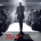 Paul Heaton Presents The 8th 0805520031028 CD With DVD