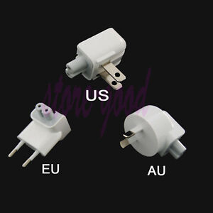 choose-wall-AC-Power-Adapter-plug-head-for-apple-45w-60w-85w-adapter-charger