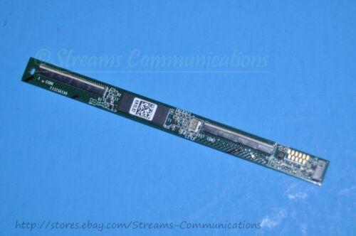 "TOSHIBA Satellite L55T-B 15.6/"" Digitizer Control Board"