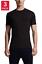 32 Degrees Cool 3-PK Mens Short Sleeve Crew Neck T-Shirt Black Opened Pk Sz XL