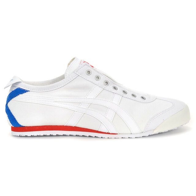 Asics Onitsuka Tiger Trainers Shoes