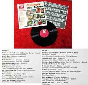 LP-Schlager-des-Jahres-3-Hoer-Zu-SHZE-167-D-1965