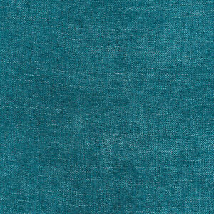 56-034-Wide-Solid-Drapery-Upholstery-Chenille-Fabric-Peacock-Blue-Sold-by-The-Yard
