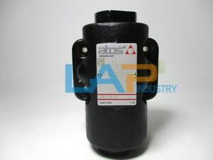 1PC-New-For-Atos-AGRLE-10-41-Valve