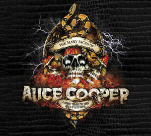 The-Many-Faces-of-Alice-Cooper-CD-2018-NEW-OFFICIAL-Gift-Idea