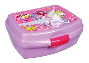 Scooli-MMKO9901-Mia-and-Me-Lunch-Box-13-x-17-x-6-cm-Pink
