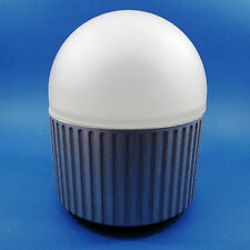 80s TRONCONI BULBO LAMPADA WALL TABLE LAMP BARBIERI MARIANELLI DESIGN VINTAGE
