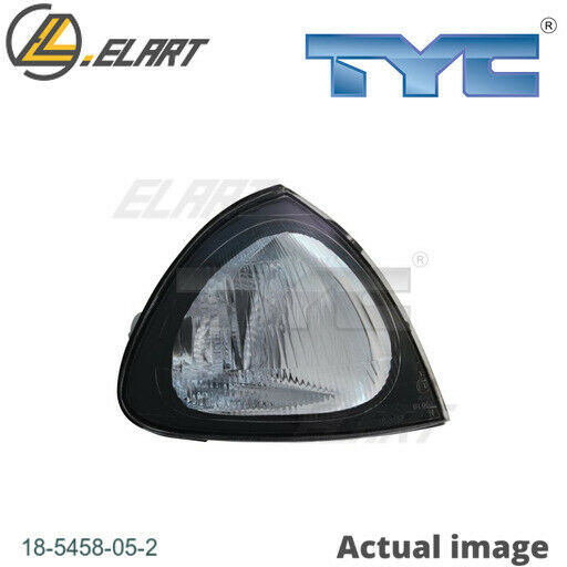 INDICATOR FOR TOYOTA AVENSIS T22 4A FE 7A FE 3S FE 2C TE 1CD FTV TYC 8152005020