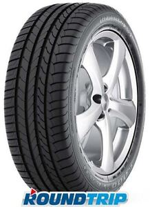 1600200f425c1 Image is loading Goodyear-Efficientgrip-205-50-R17-89Y-Run-Flat