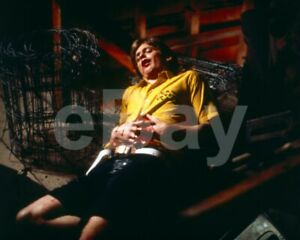 Friday-the-13th-1980-Willie-Adams-10x8-Photo