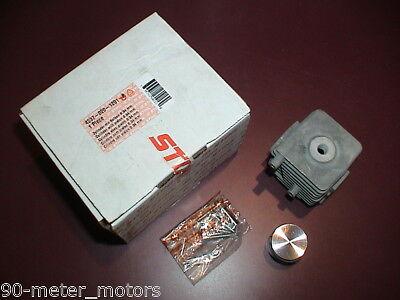 34mm Piston Set For STIHL Hedge Trimmer HS81 HS81R HS81RC HS86 HS86R HS81T 86T