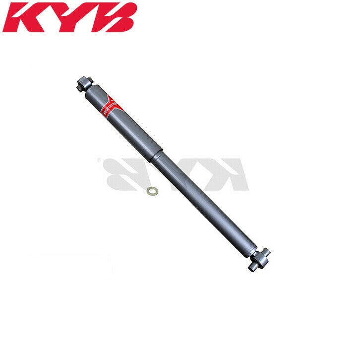KYB KG4162 Gas-a-Just Monotube Shock