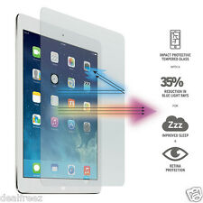 Tempered Glass Screen Protector Screen Guard For Apple iPad Air 2 0.33mm