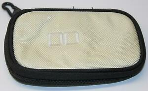 Switch Soft Bag Storage Protector Travel Carry Pouch Case for Nintendo