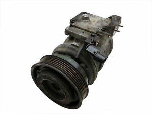 Klimakompressor-Klima-Kompressor-fuer-Hyundai-Tucson-JM-05-10-TCI-2-0-103KW