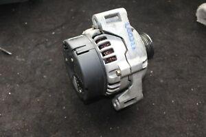 Mercedes-Benz SLK 200/230  R 170 Mopf.   Lichtmaschine A 009 154 76 02 ( 38)