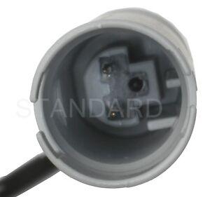 Standard-Motor-Products-ALS1840-Frt-Wheel-ABS-Sensor