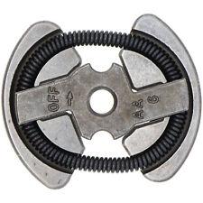 Genuine Husqvarna 530014949 Clutch Fits Craftsman Poulan OEM
