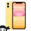 thumbnail 2 - Apple  iPhone 11 128GB Verizon TMobile AT&T A2111 UNLOCKED