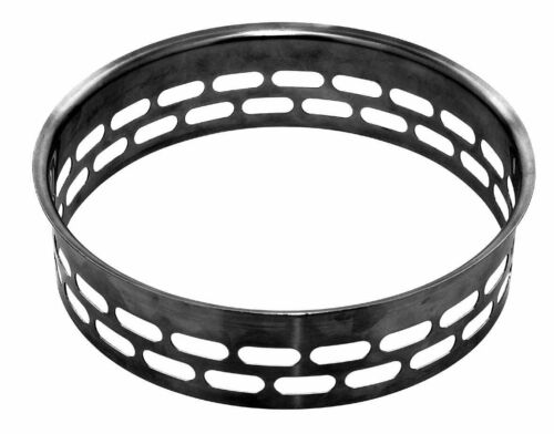 KISAG-chinoise Support Adaptateur-Ring 24 cm-pour tour chinoise