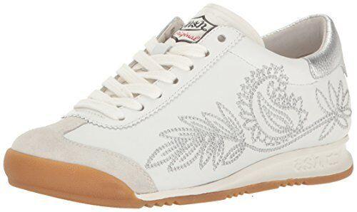 Ash Womens Single Fashion Sneaker /- Pick SZ/Color.
