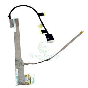 Dell-Inspiron-N5030-M5030-Series-LCD-Camera-Video-Cable-42CW8-042CW8