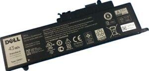 Genuine-GK5KY-Battery-forDell-Inspiron-11-3147-3148-3158-13-7347-0WF28-4K8YH