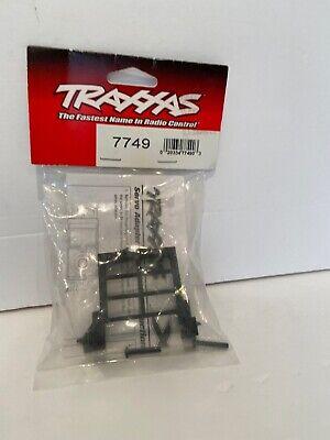 Traxxas Standard Servo Adapter X-Maxx 7749 TRA7749
