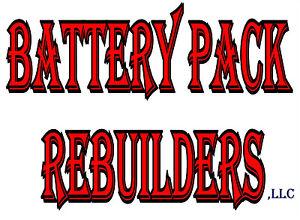 MAKITA-9-6-Volt-BATTERY-REBUILD-9000-WE-REBUILD-ALL-9-6V-MAKITA-BATTERIES