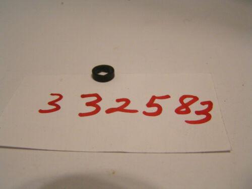 332583 OMC JOHNSON EVINRUDE WASHER SEAL