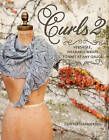 Curls: Versatile, Wearable Wraps to Knit at Any Gauge: Volume 2 by Hunter Hammersen (Paperback, 2016)