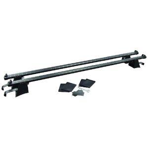 120cm Universal Aluminum Car Roof Rack Locking Cross Bars Anti Theft Lockable Car Repair /& Maintenance Car Modifications