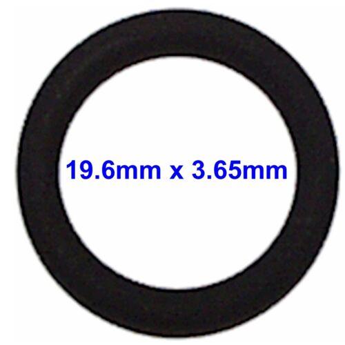 O Ring Seal Temperature Sensor for VW N.90316802 N90316802 20mm