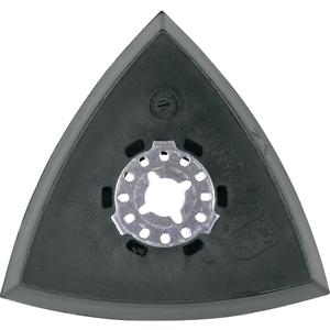 Makita A-96089 Multi-Tool Hook-and-Loop Sanding Pad