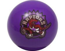 Buy Imperial Toronto Raptors Billiard Table Cloth Online Ebay