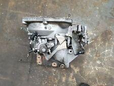 Car Gearboxes & Gearbox Parts ALFA ROMEO 159 BRERA SPIDER 2.4 JTDM ...