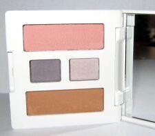 1x Clinique Multi Compact Bronzing Powder/Blush/Eyeshadow Duo New