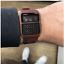 Casio-CA-53WF-4B-Calculator-Resin-Watch-for-Men-and-Women thumbnail 4