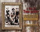 I See by Your Outfit: Historic Cowboy Gear of the Northern Plains by Tom Lindmier, Steven R Mount (Paperback / softback, 2003)