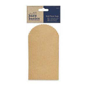 Geschenktueten-aus-Kraftpapier-Papiertueten-Docrafts-bare-basics