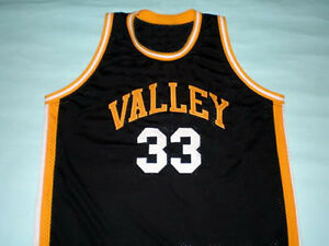 f243baf0587c Image is loading LARRY-BIRD-VALLEY-HIGH-SCHOOL-BASKETBALL-JERSEY-QUALITY-