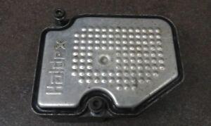 Details zu REPAIR SERVICE Haldex Controller ECU J492 VW Golf R32 Gti Audi  S3 A3 TT